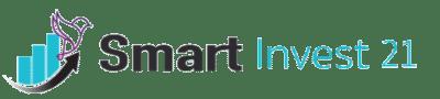 SMART INVEST 21 Logo