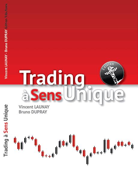 Acheter et lire le trading à sens unique